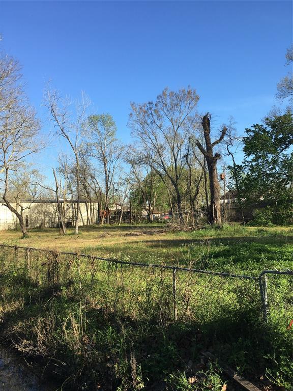 5718 Greens Road Property Photo - Houston, TX real estate listing