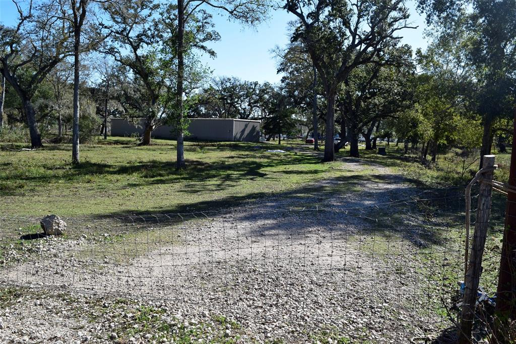 3990 County Road 126 Property Photo - Van Vleck, TX real estate listing