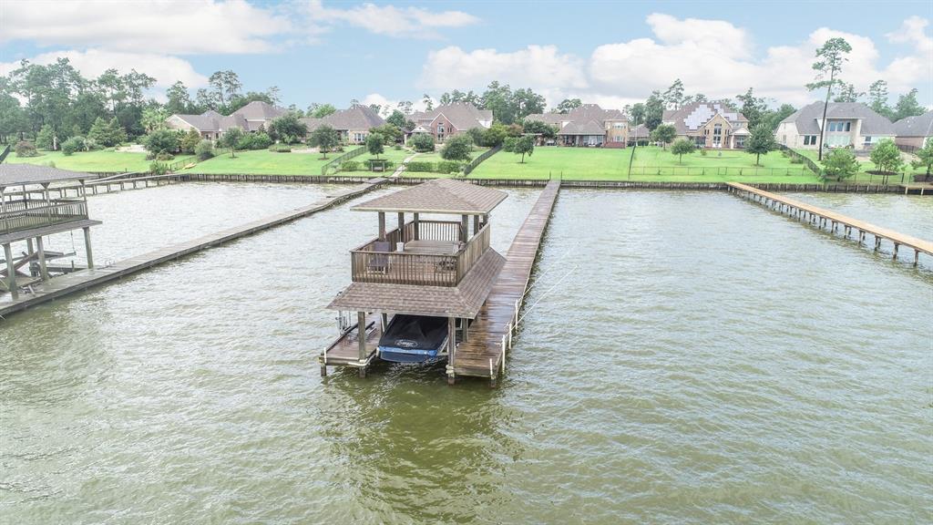 16714 Okachobee Drive Property Photo - Houston, TX real estate listing