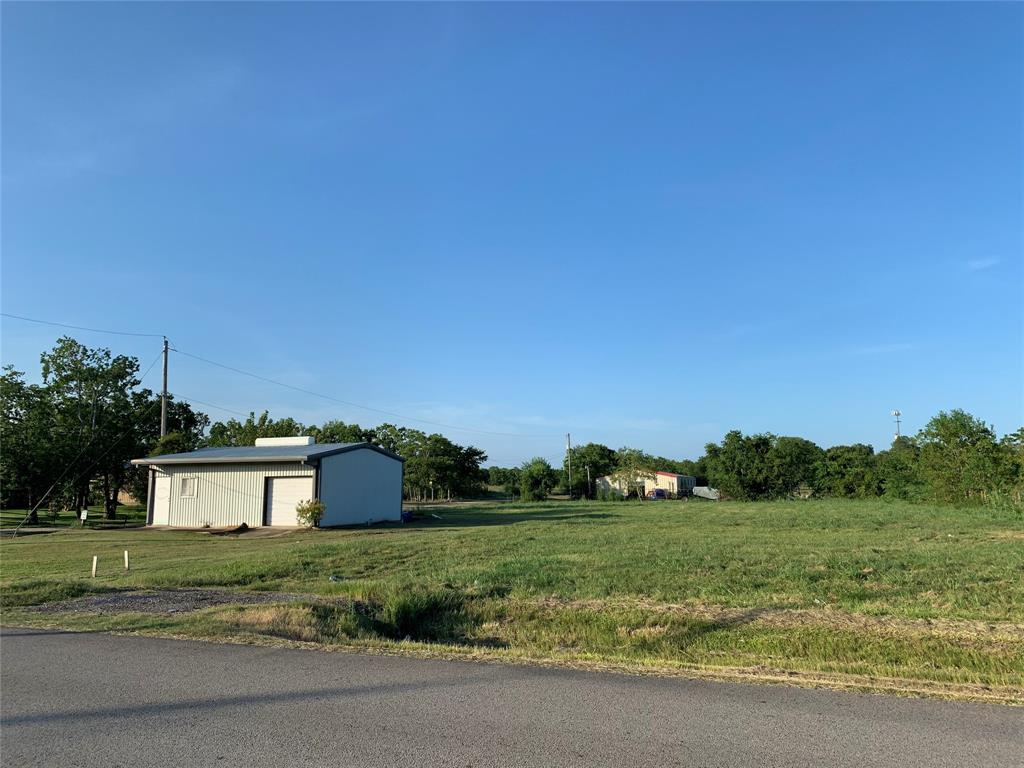 2503 Ohio Avenue, Dickinson, TX 77539 - Dickinson, TX real estate listing