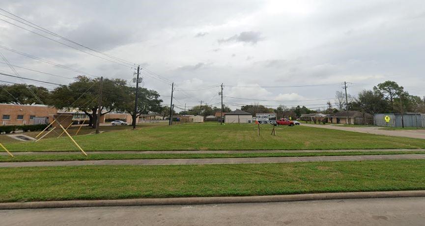0 Freewood Street Property Photo