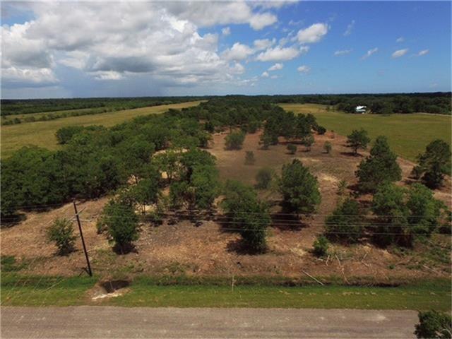 0 Haynes, Double Bayou, TX 77514 - Double Bayou, TX real estate listing
