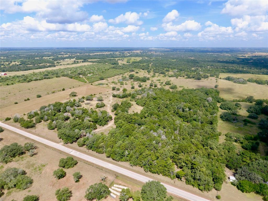 TBD County Road 406 Property Photo - Yoakum, TX real estate listing