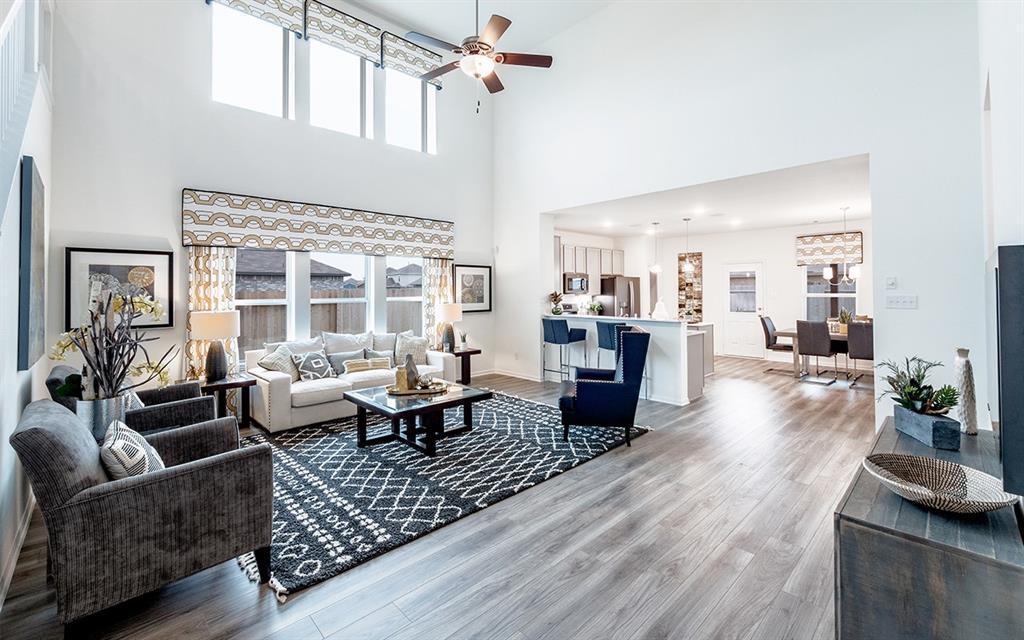 Alexander Duroux Sub Real Estate Listings Main Image