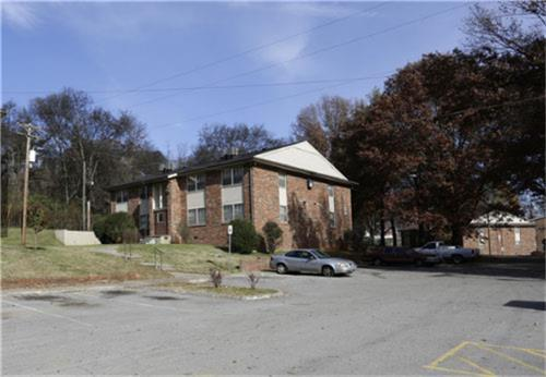 1930 Natchez Avenue, Knoxville, TN 37915 - Knoxville, TN real estate listing