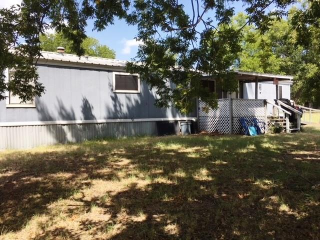 221 Cypress Street, Teague, TX 75860 - Teague, TX real estate listing