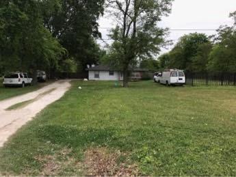 15926 Estella Ln Lane Property Photo - Houston, TX real estate listing
