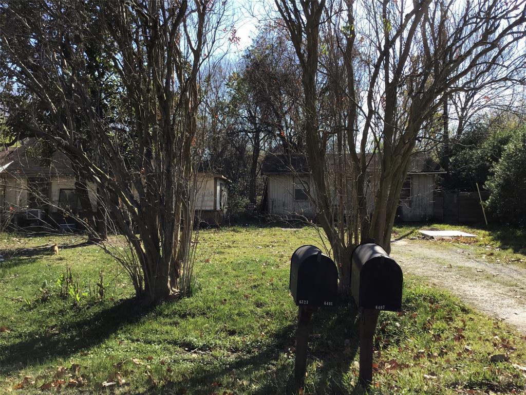 6401 Killough Street, Houston, TX 77086 - Houston, TX real estate listing