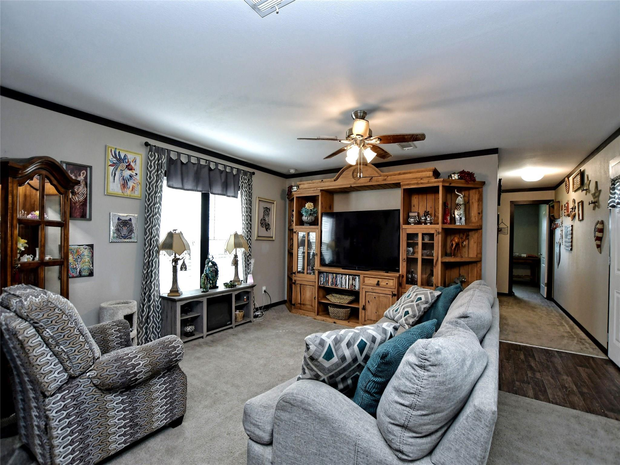 78644 Real Estate Listings Main Image