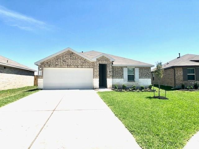 2410 SUTTON HOLLOW Property Photo - Other, TX real estate listing