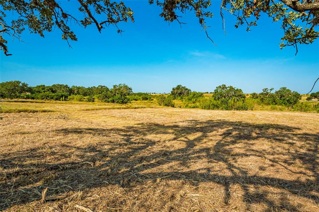 Lot 228 Bosque Trail Property Photo - Marble Falls, TX real estate listing