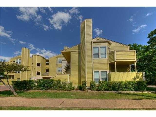 808 W 29th St #204 Property Photo