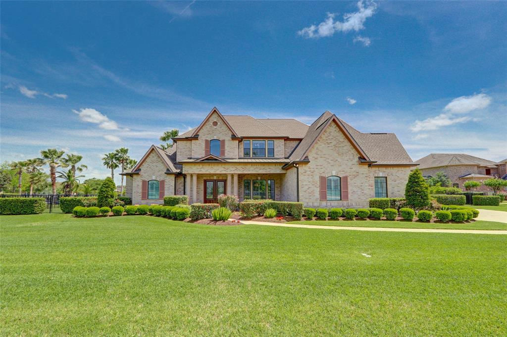 24823 Point Place, Katy, TX 77494 - Katy, TX real estate listing