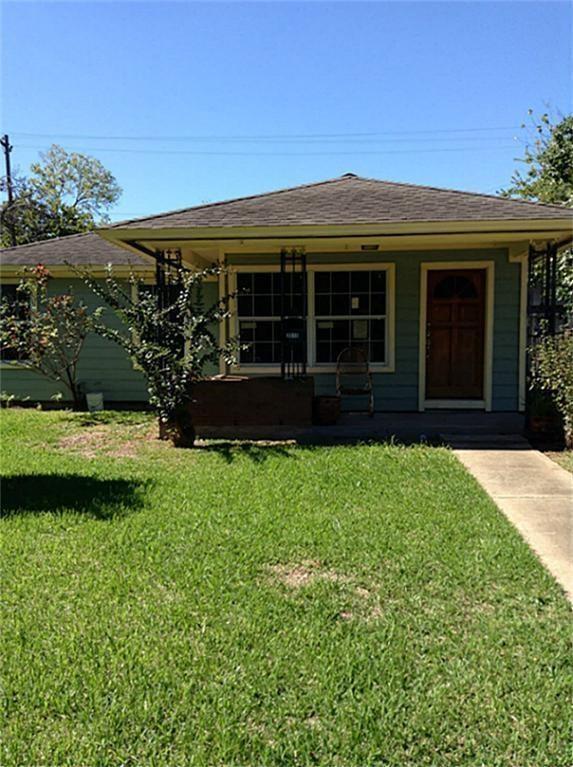 3510 Askew Street Property Photo