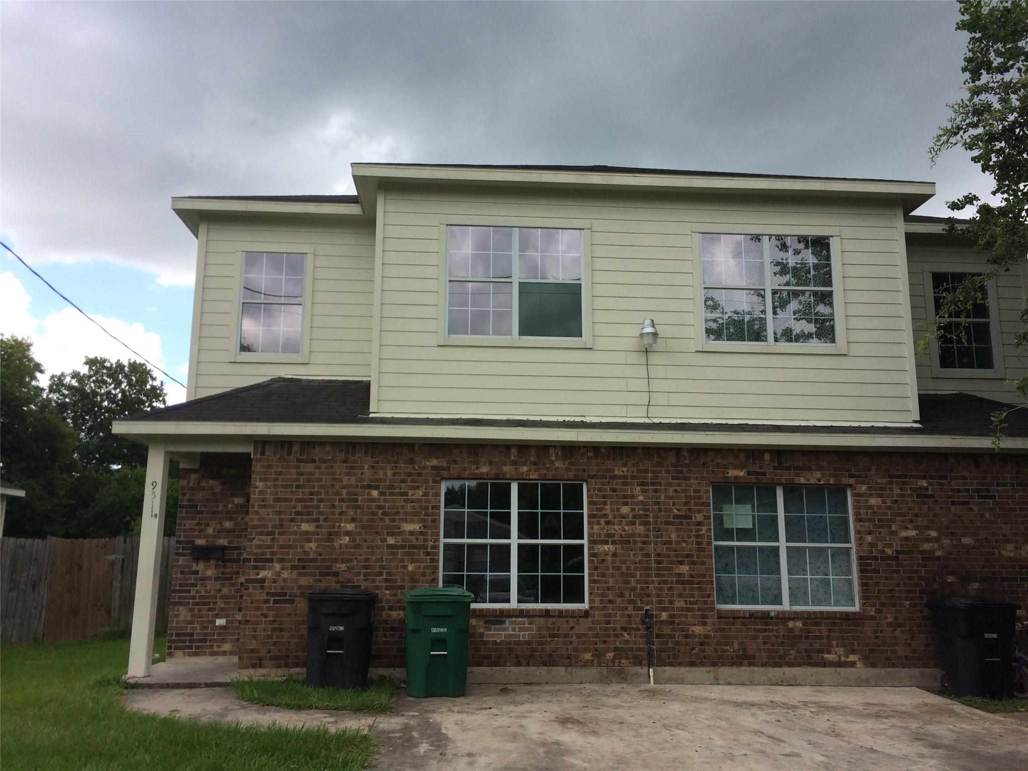 9511 Merle Street #a B Property Photo