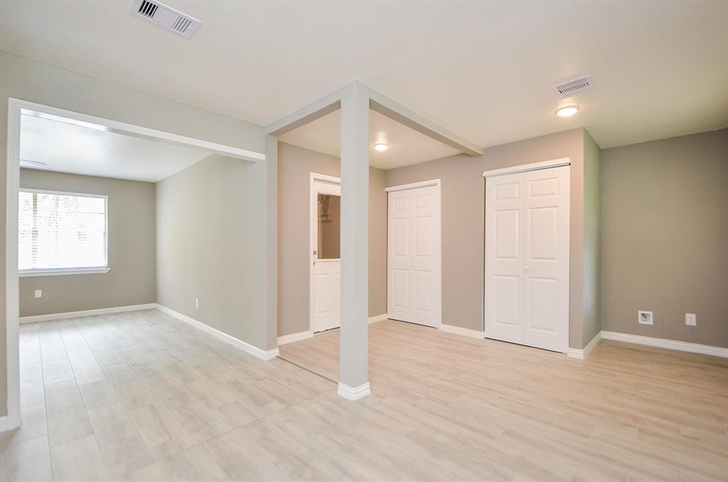 9209 Everglade Drive Property Photo - Houston, TX real estate listing