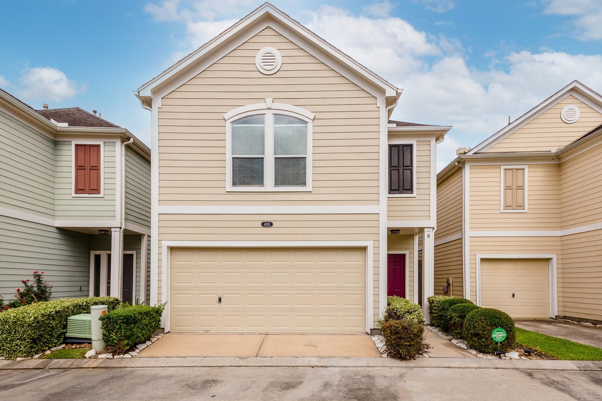 4515 Plum Creek Forest Ln Lane Property Photo