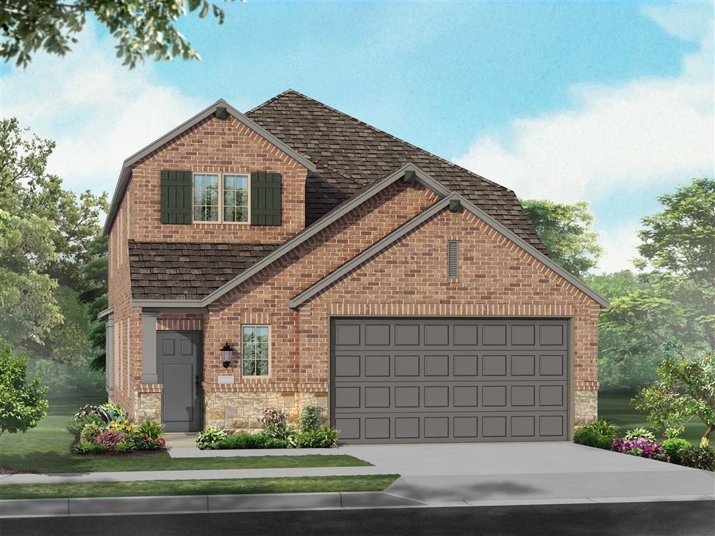 5015 Klein Orchard Property Photo - Houston, TX real estate listing