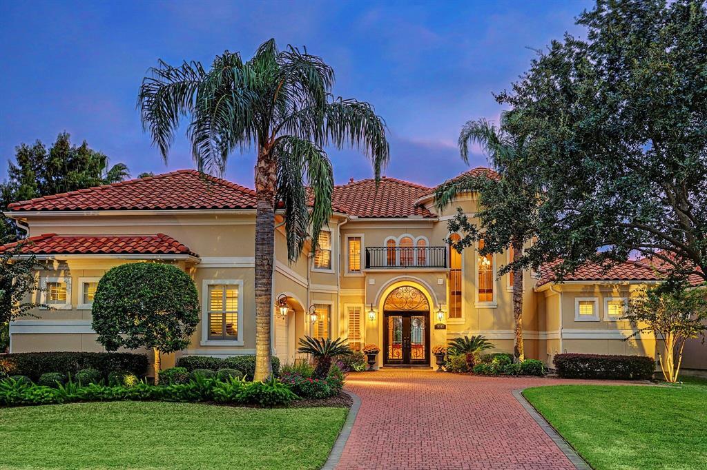 14143 BARNHART Boulevard, Houston, TX 77077 - Houston, TX real estate listing