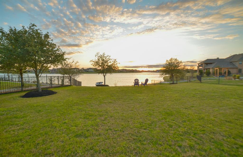 10223 Grape Creek Grove Lane Property Photo