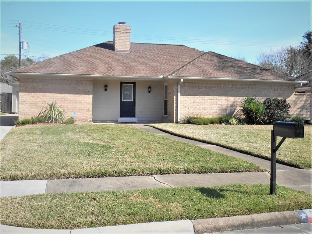 11326 SCOTTSDALE, Meadows Place, TX 77477 - Meadows Place, TX real estate listing