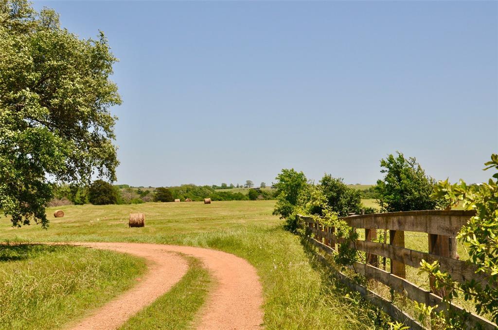 0000 Lorena Lane, Burton, TX 77835 - Burton, TX real estate listing