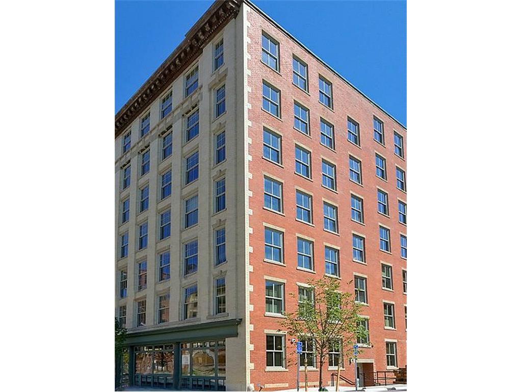 01832 Real Estate Listings Main Image
