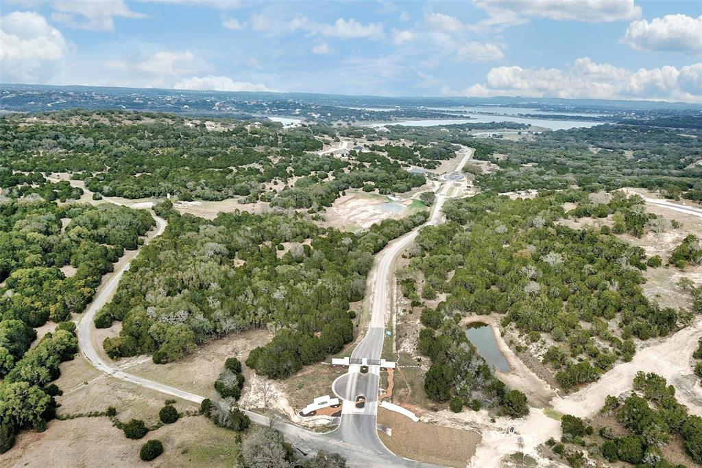 2248 San Jose Way Property Photo - Canyon Lake, TX real estate listing