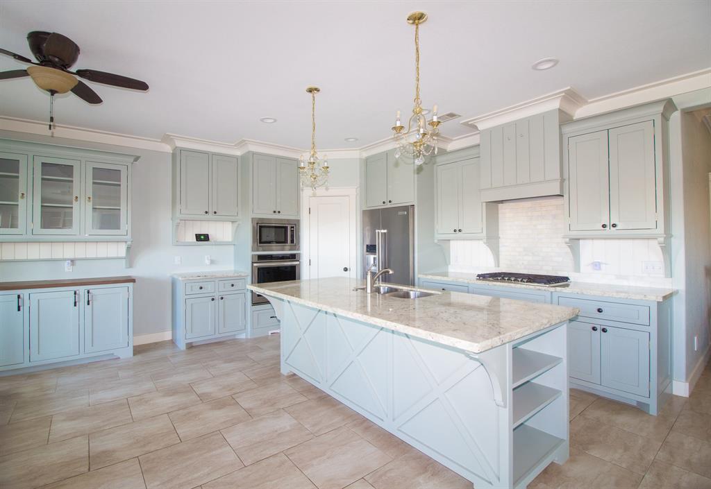 464 Pompano Street, Bayou Vista, TX 77563 - Bayou Vista, TX real estate listing