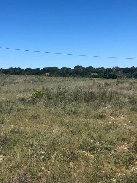 lot 12 Ranger Creek Road Property Photo - Boerne, TX real estate listing