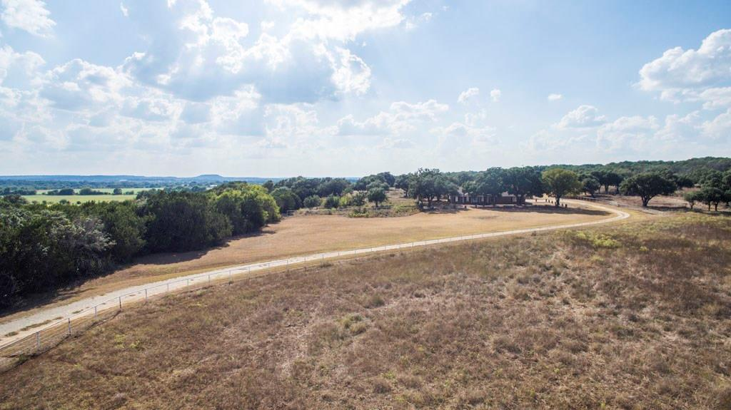 1422 Iron Bridge Lane Property Photo - Killeen, TX real estate listing