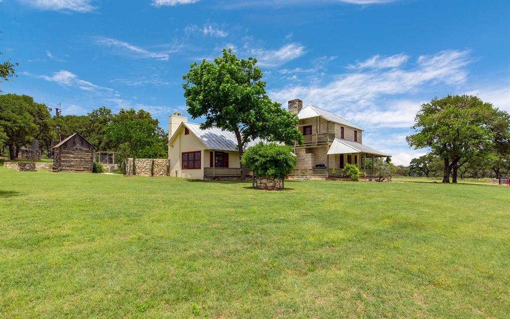 772 Rio Colorado Property Photo - Boerne, TX real estate listing
