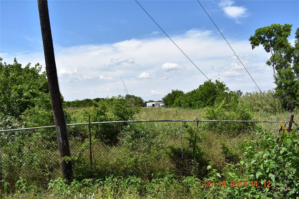 0 Canniff Street, Houston, TX 77017 - Houston, TX real estate listing