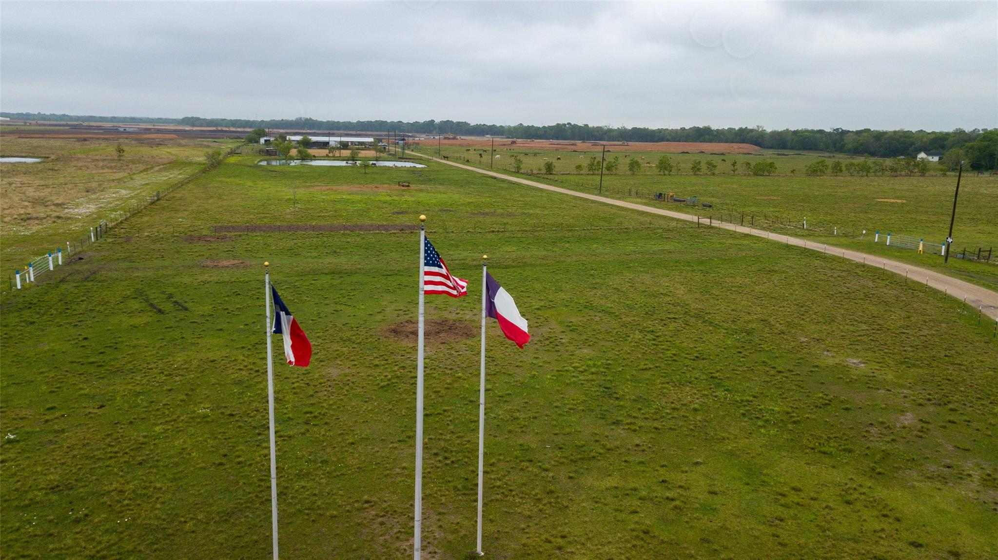 9825.0 Masters Road Property Photo - Manvel, TX real estate listing