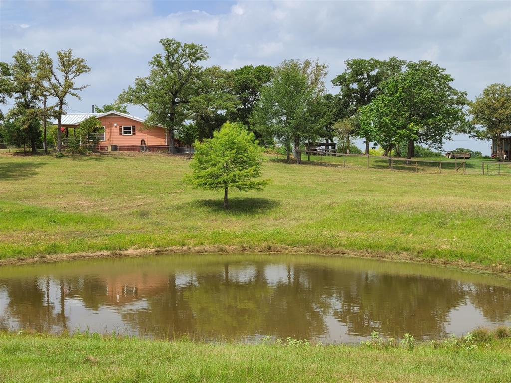9744 County Road 362 Property Photo - Caldwell, TX real estate listing