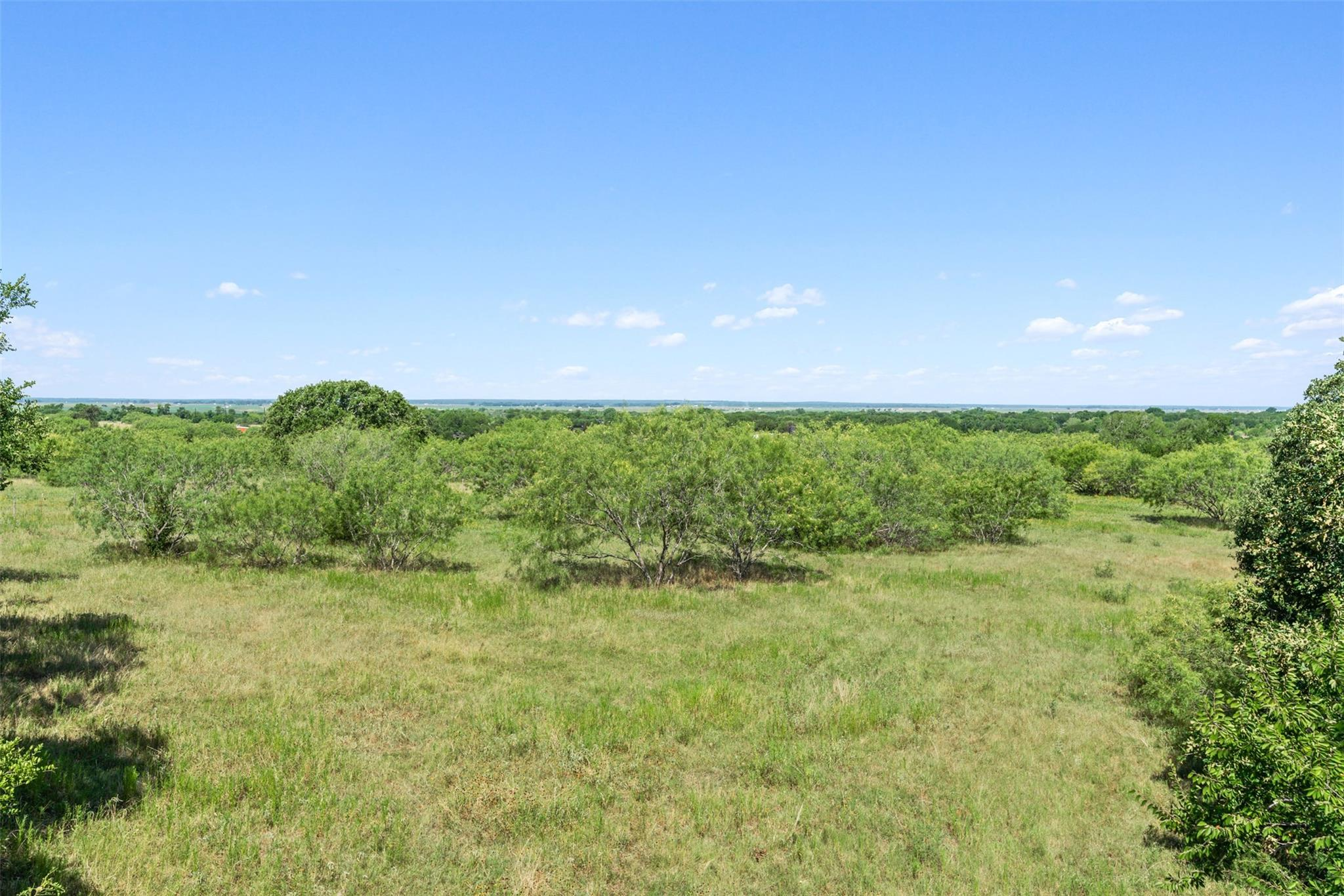 5095 W OSR Property Photo - Bryan, TX real estate listing