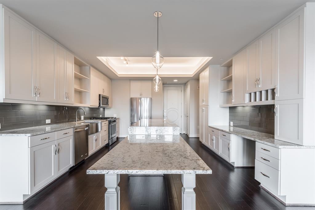 2311 Mid Lane #1314, Houston, TX 77027 - Houston, TX real estate listing