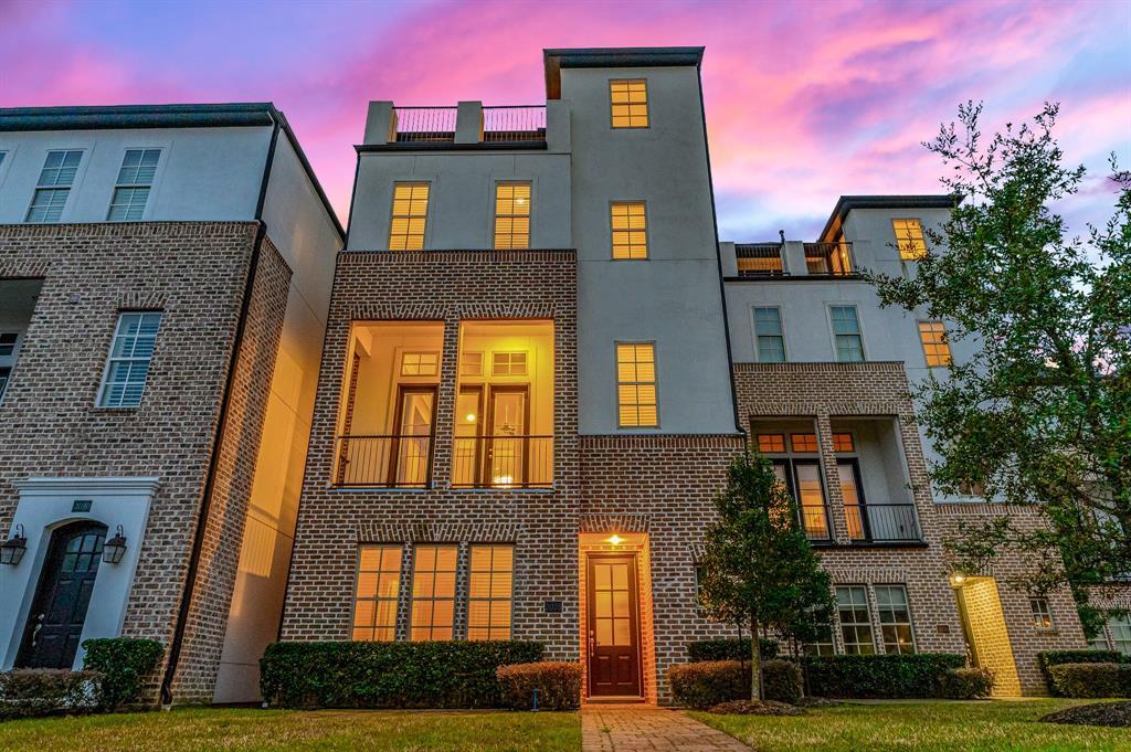 2028 Fannin Station S, Houston, TX 77045 - Houston, TX real estate listing