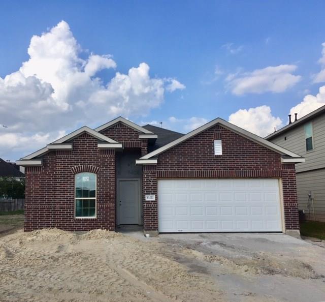 13222 Silverglen Run Trail, Houston, TX 77014 - Houston, TX real estate listing