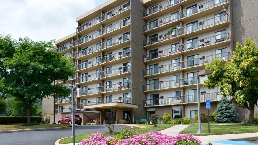 26726 Real Estate Listings Main Image