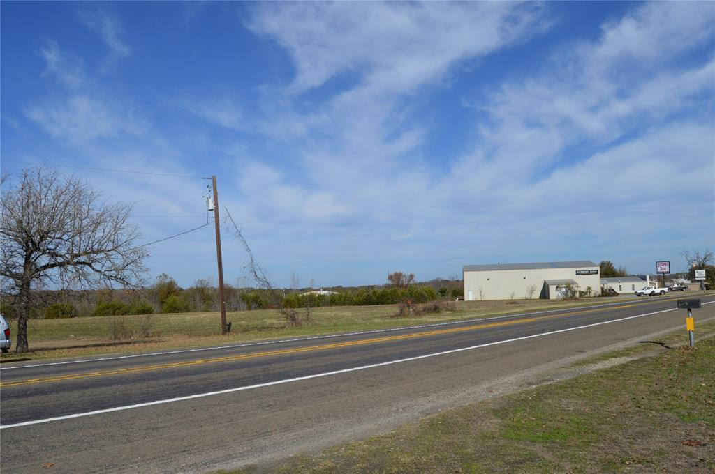 300 W Hwy 84 Property Photo - Fairfield, TX real estate listing