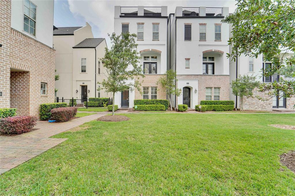 2020 Fannin Station S Property Photo - Houston, TX real estate listing