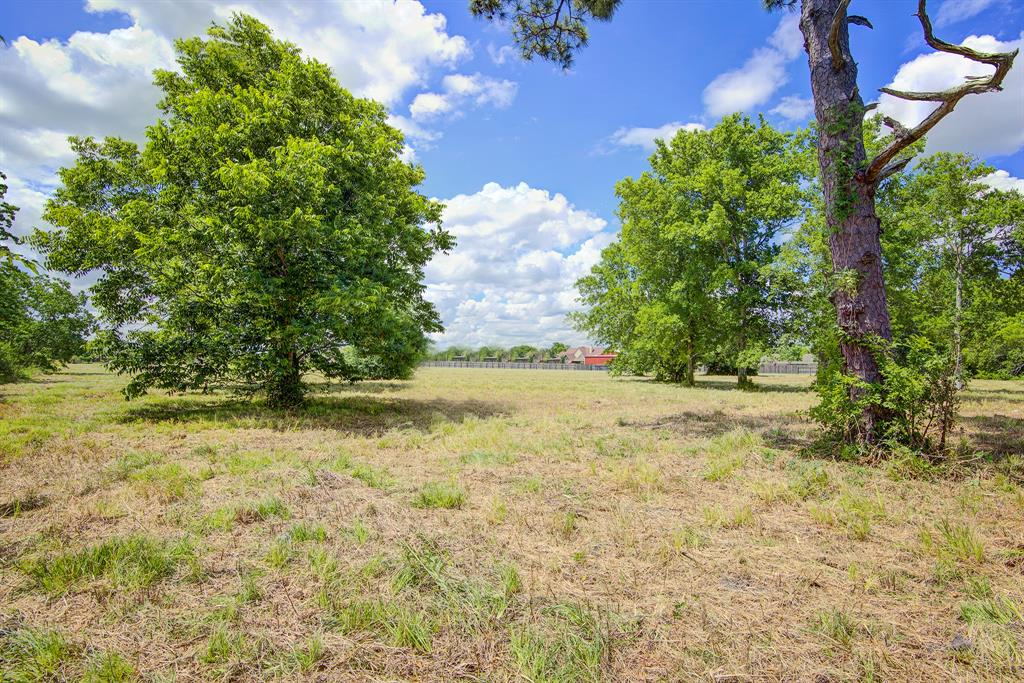 TBD Heights Loop Property Photo - Alvin, TX real estate listing