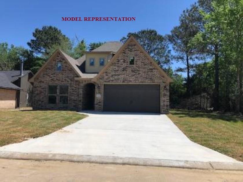 5895 Falcon Property Photo