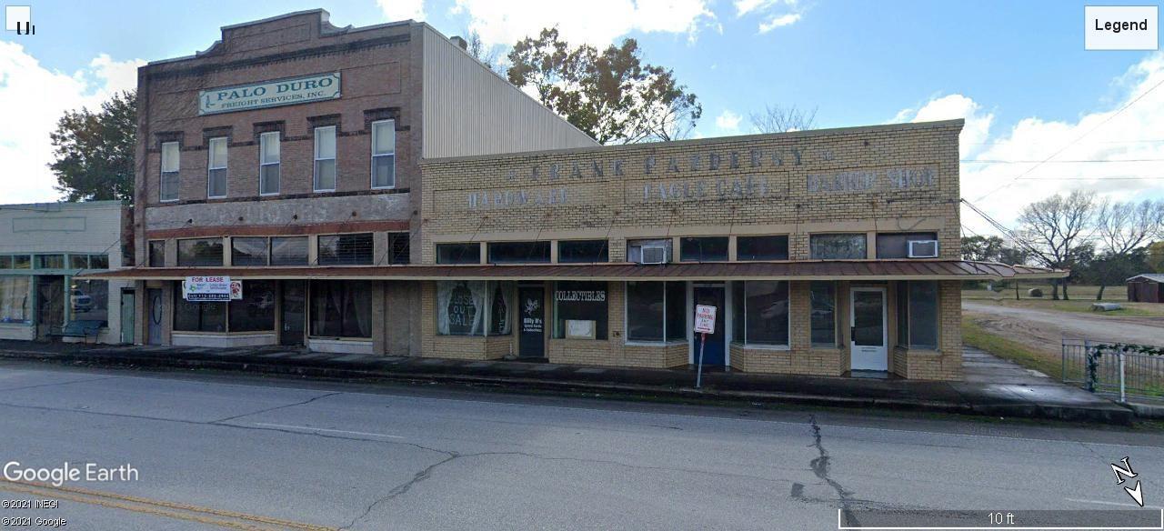 6321 Commerce Street Property Photo