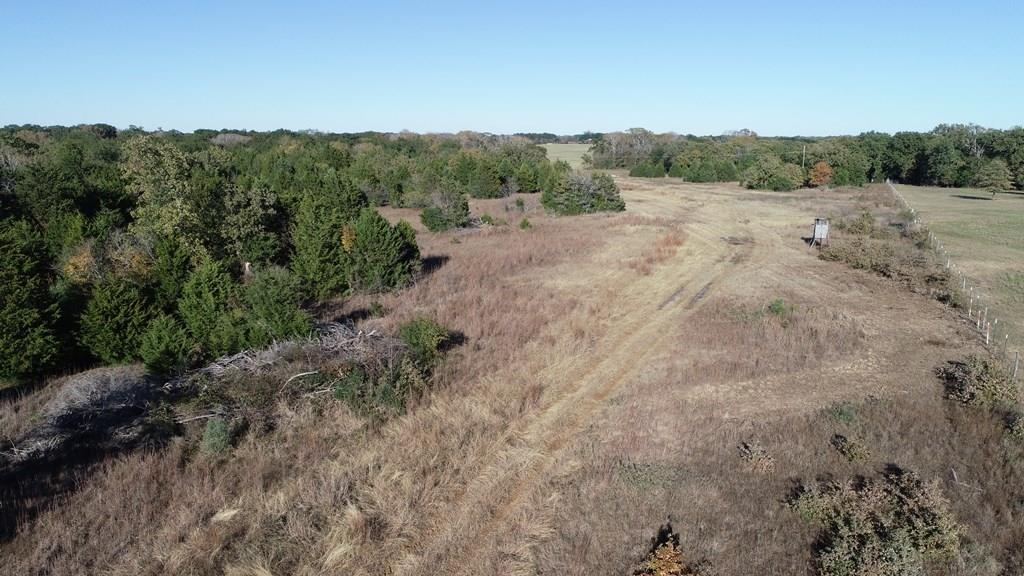 0 County Rd 730 Property Photo - Teague, TX real estate listing