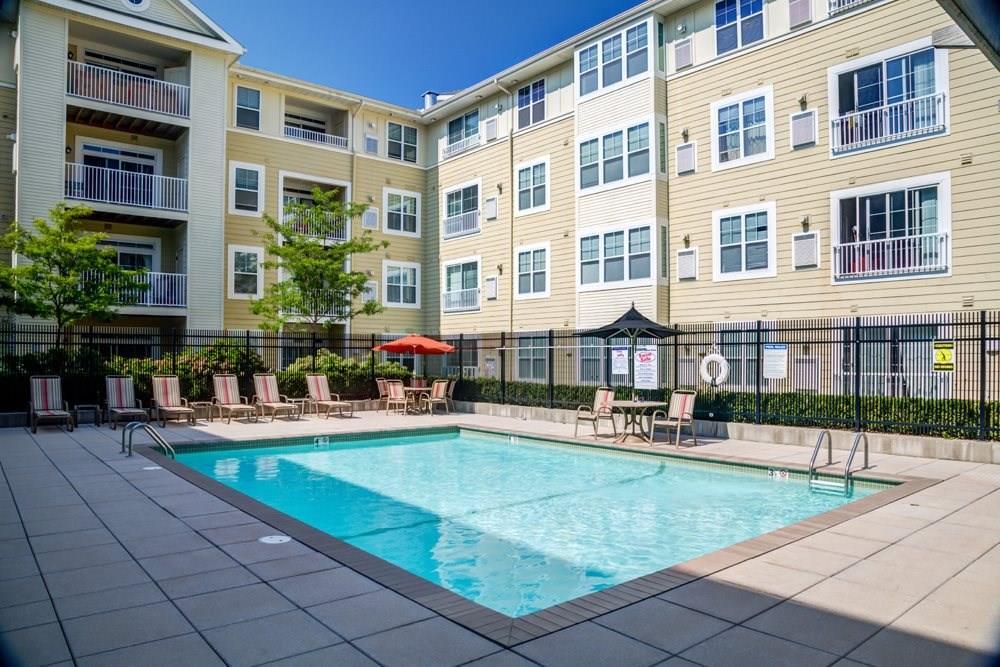 02150 Real Estate Listings Main Image