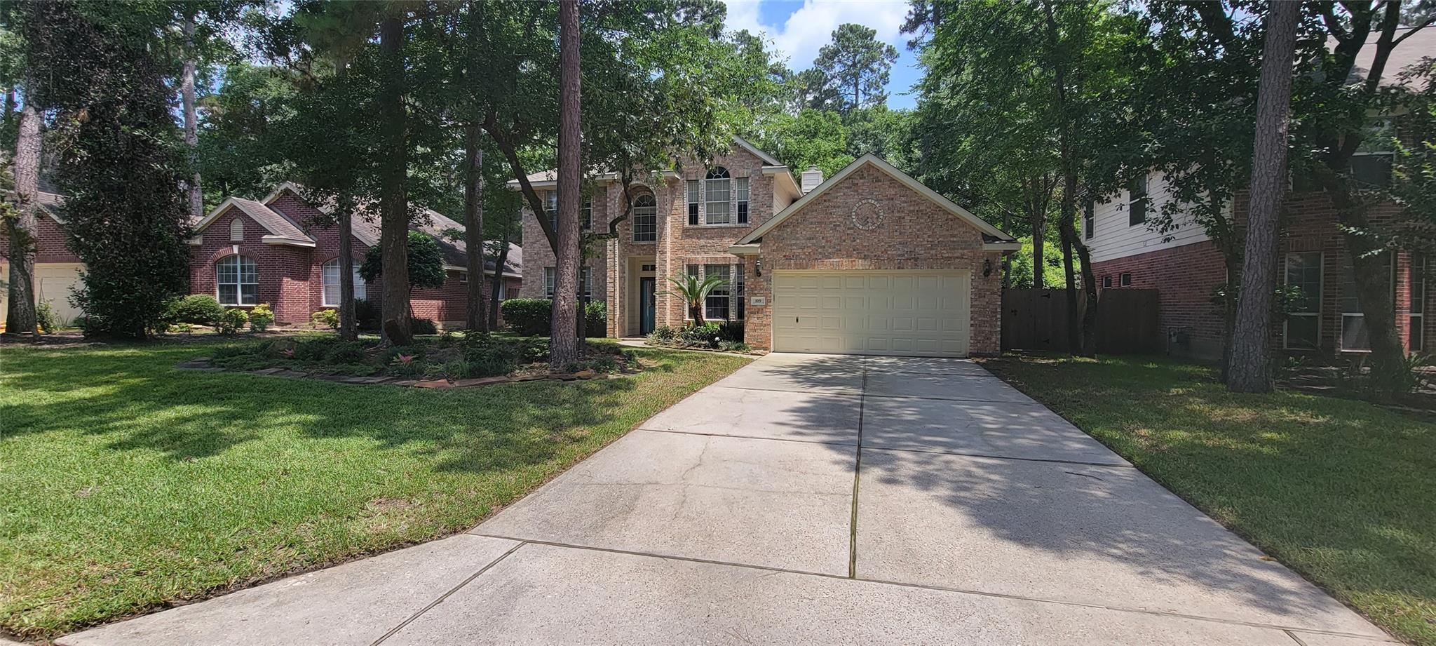 Woodland Real Estate Listings Main Image