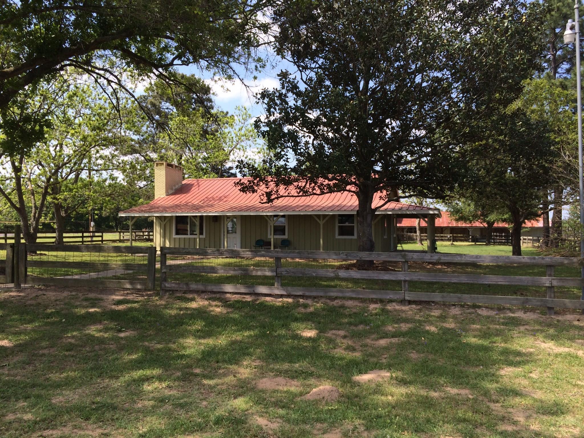 0 Fm 1488 Property Photo - Hempstead, TX real estate listing