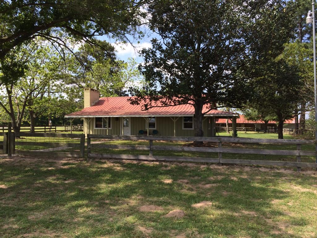 0 Fm 1488 Property Photo - Hempstead, TX real estate listing